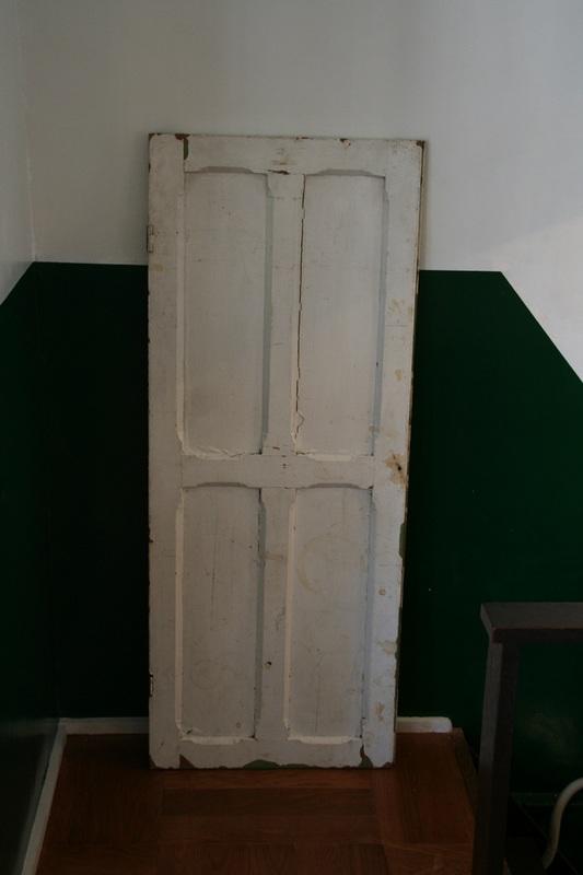 024 (6).JPG