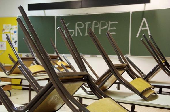 フランス椅子.jpg